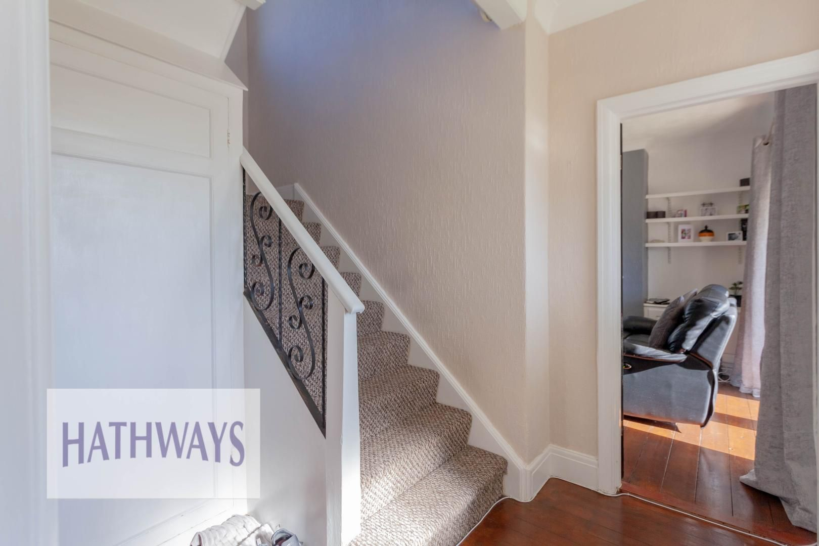 3 bed house for sale in Parc Avenue 25