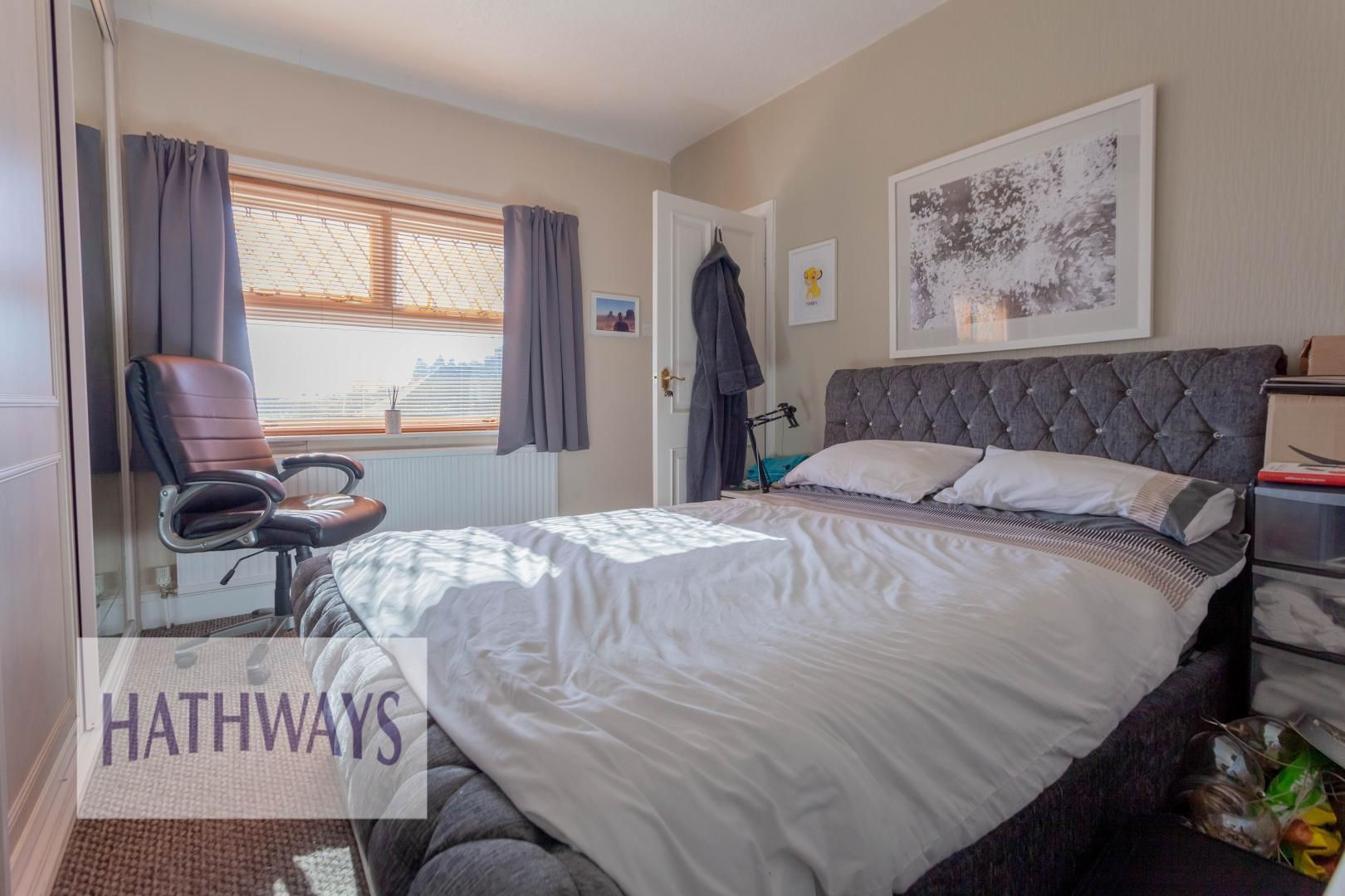 3 bed house for sale in Parc Avenue  - Property Image 26