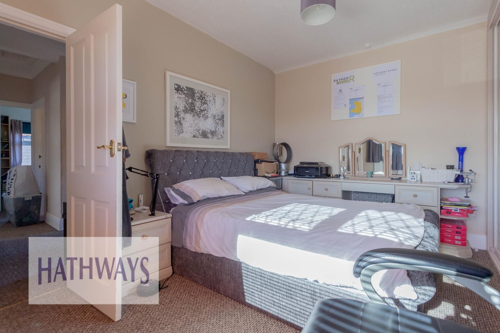 3 bed house for sale in Parc Avenue  - Property Image 27