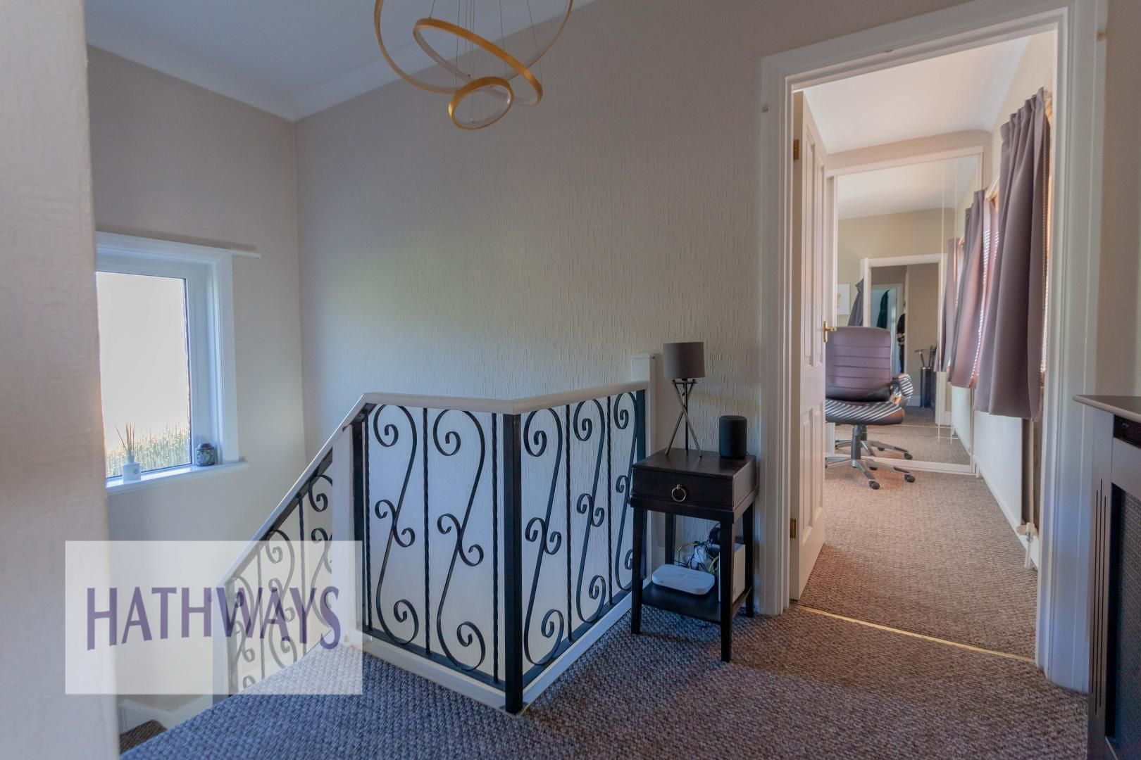 3 bed house for sale in Parc Avenue  - Property Image 29