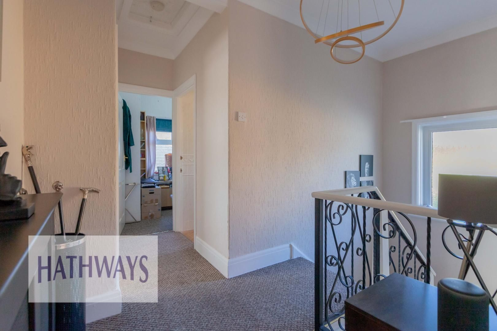 3 bed house for sale in Parc Avenue  - Property Image 30