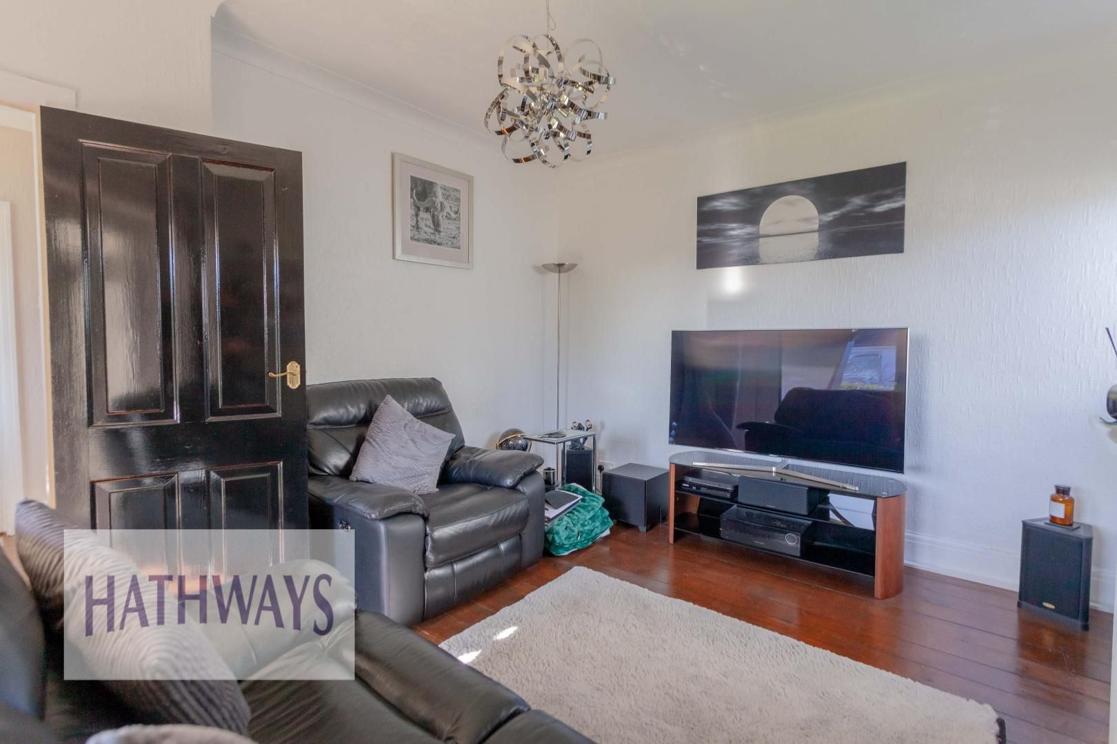 3 bed house for sale in Parc Avenue 4