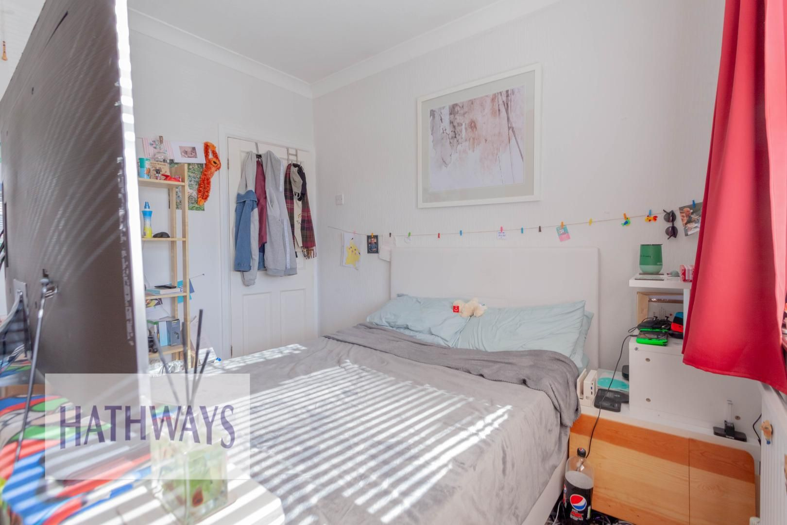 3 bed house for sale in Parc Avenue  - Property Image 33