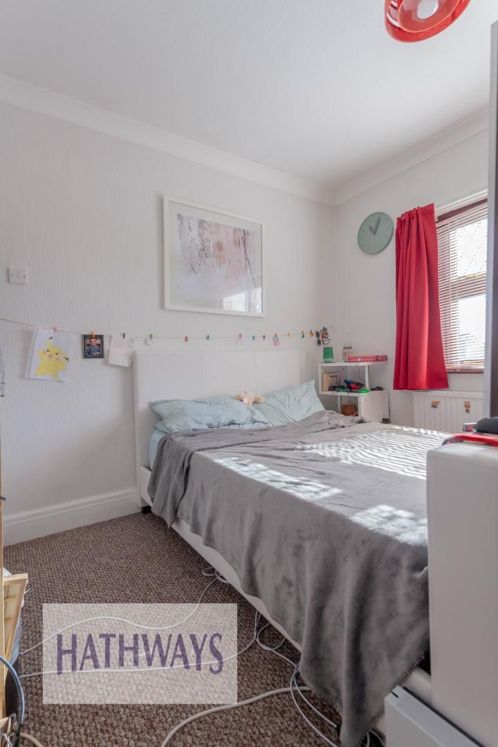 3 bed house for sale in Parc Avenue 34
