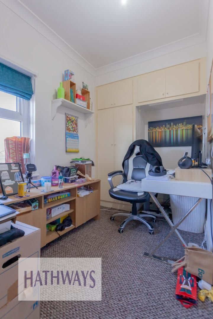 3 bed house for sale in Parc Avenue 35