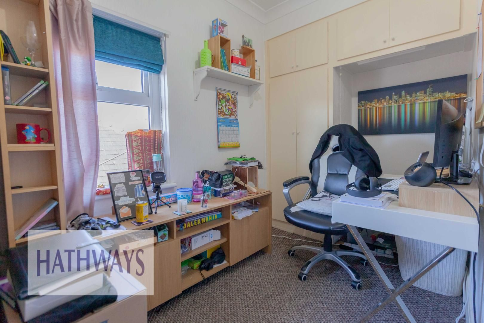 3 bed house for sale in Parc Avenue  - Property Image 36
