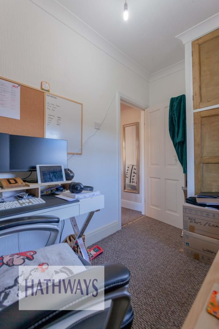 3 bed house for sale in Parc Avenue  - Property Image 38