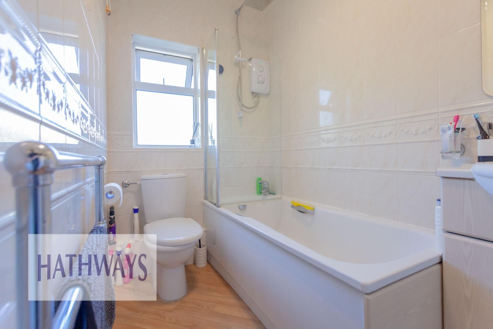 3 bed house for sale in Parc Avenue 40