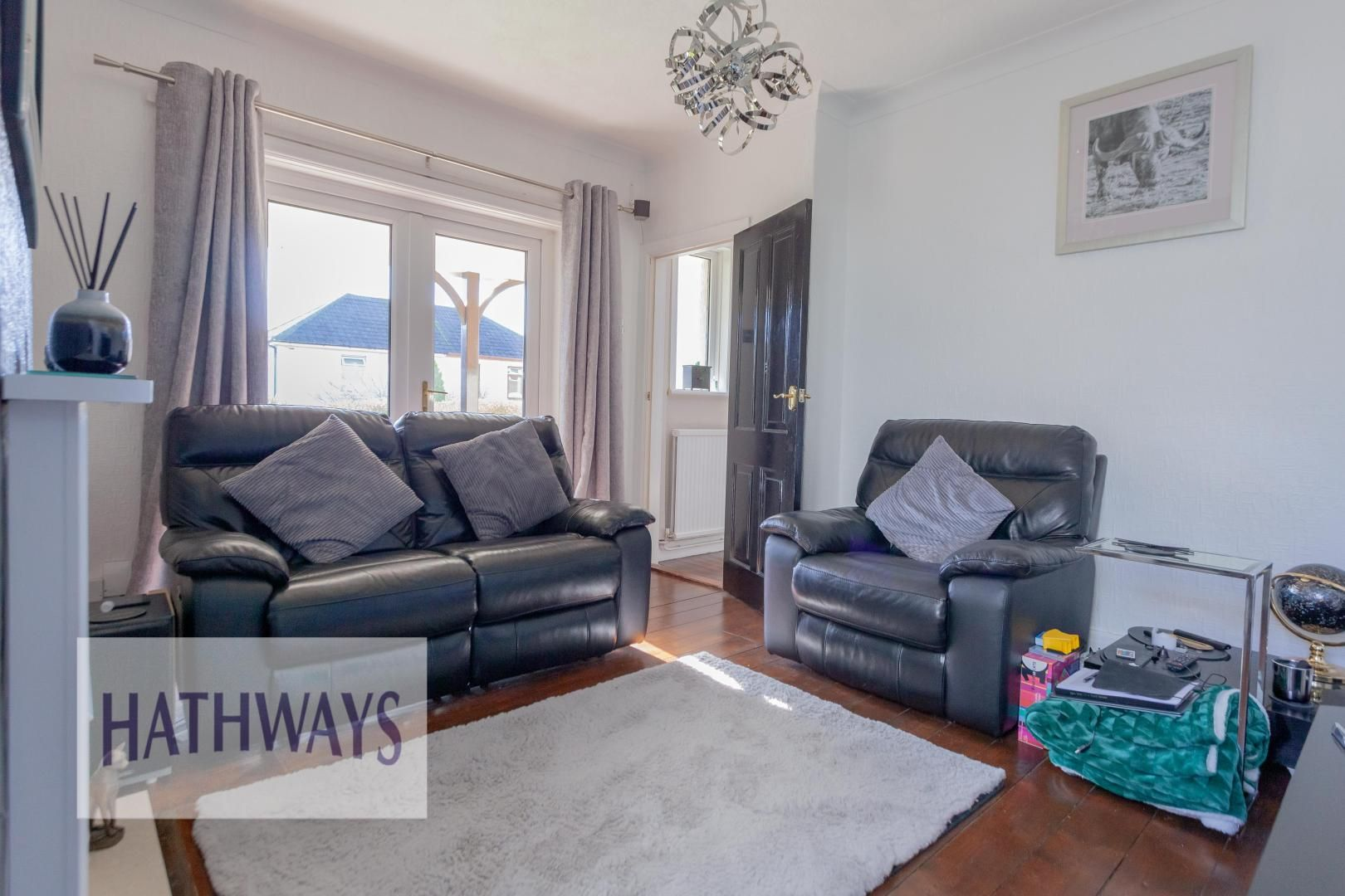 3 bed house for sale in Parc Avenue 5