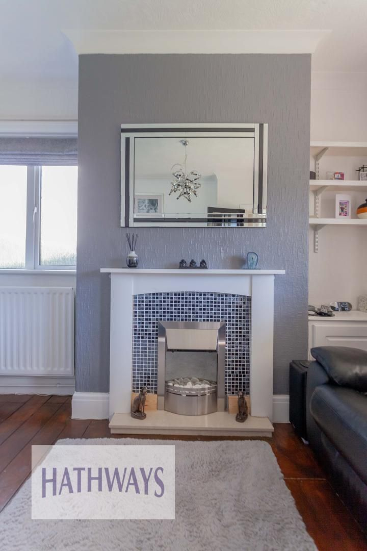 3 bed house for sale in Parc Avenue 6