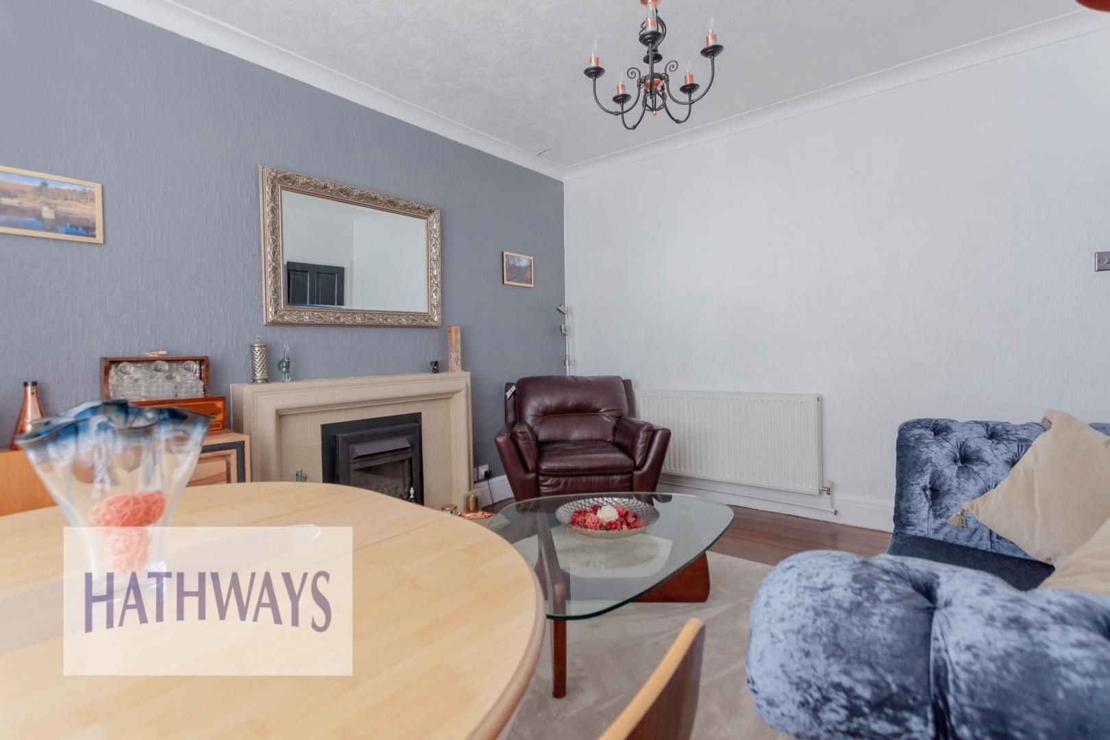 3 bed house for sale in Parc Avenue 10