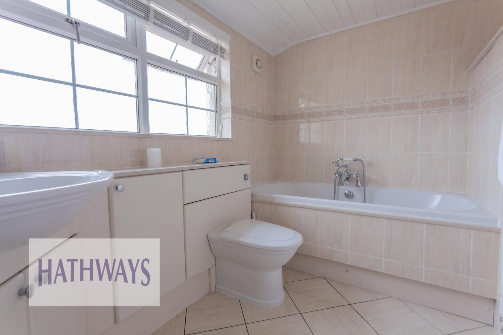 4 bed house for sale in Caerleon Road  - Property Image 22