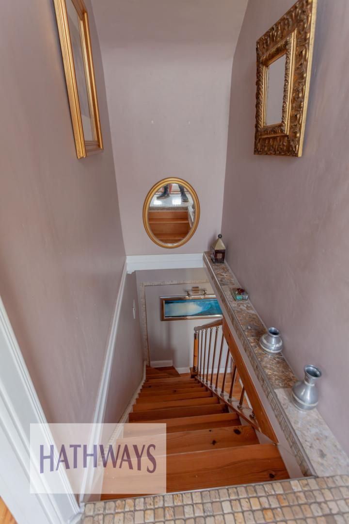 4 bed house for sale in Caerleon Road  - Property Image 33