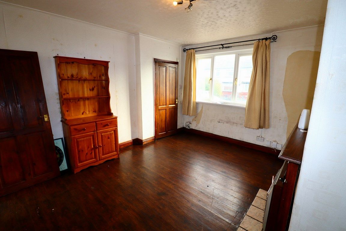 2 bed house for sale in Jackson Road 2