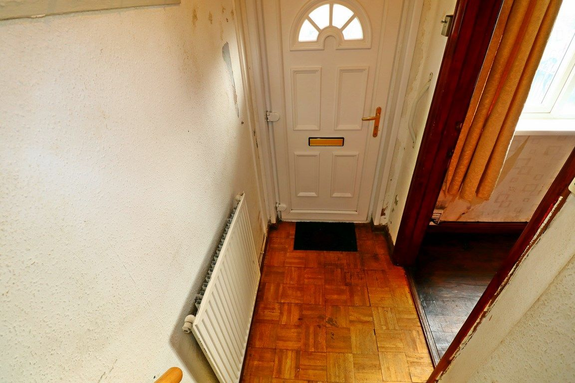 2 bed house for sale in Jackson Road  - Property Image 5