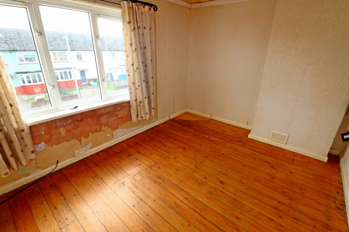 2 bed house for sale in Jackson Road  - Property Image 6