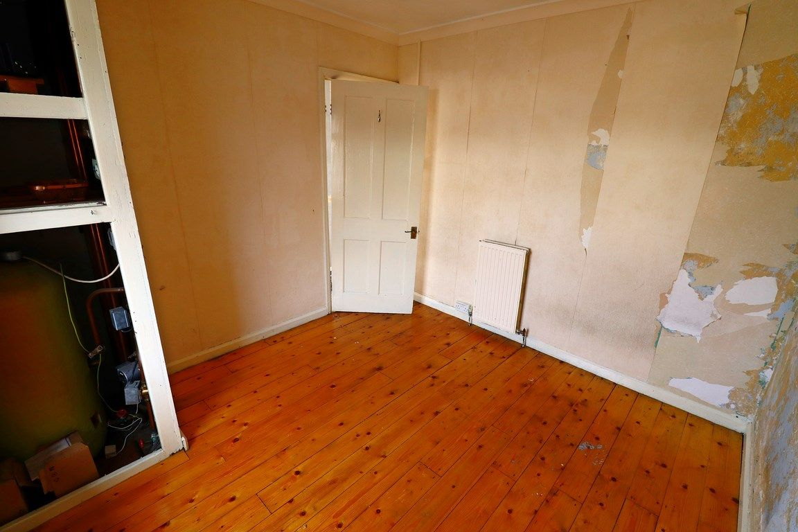 2 bed house for sale in Jackson Road  - Property Image 7