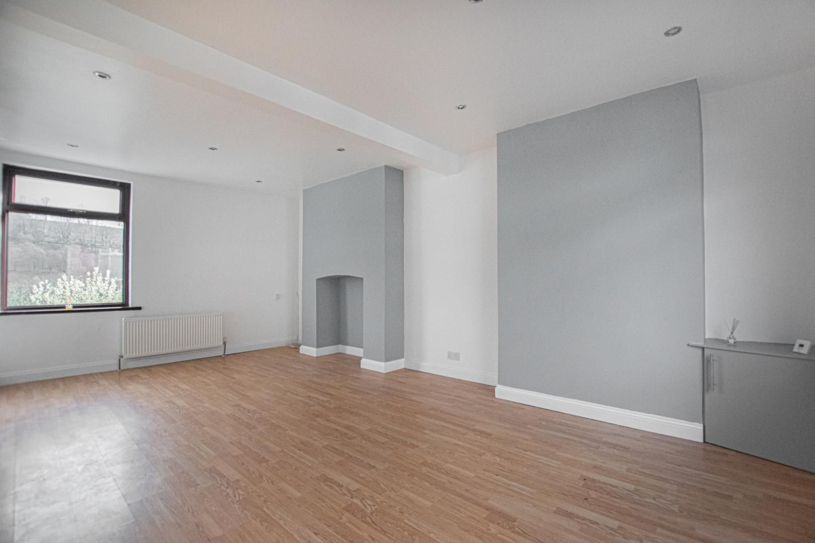 3 bed house to rent in Rectory Road 15