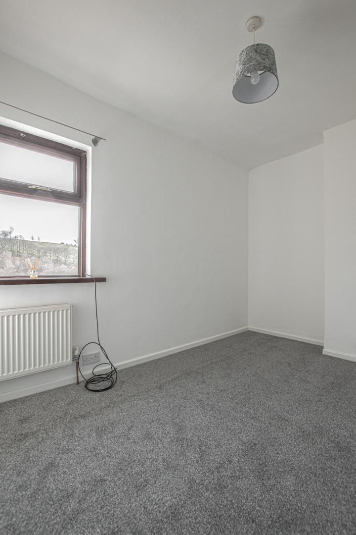 3 bed house to rent in Rectory Road  - Property Image 21