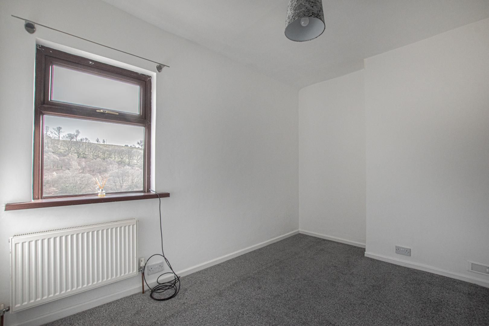 3 bed house to rent in Rectory Road 22