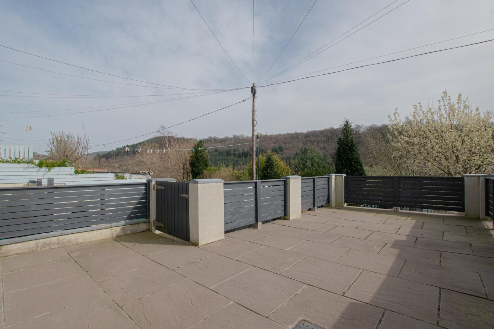 3 bed house to rent in Rectory Road  - Property Image 27