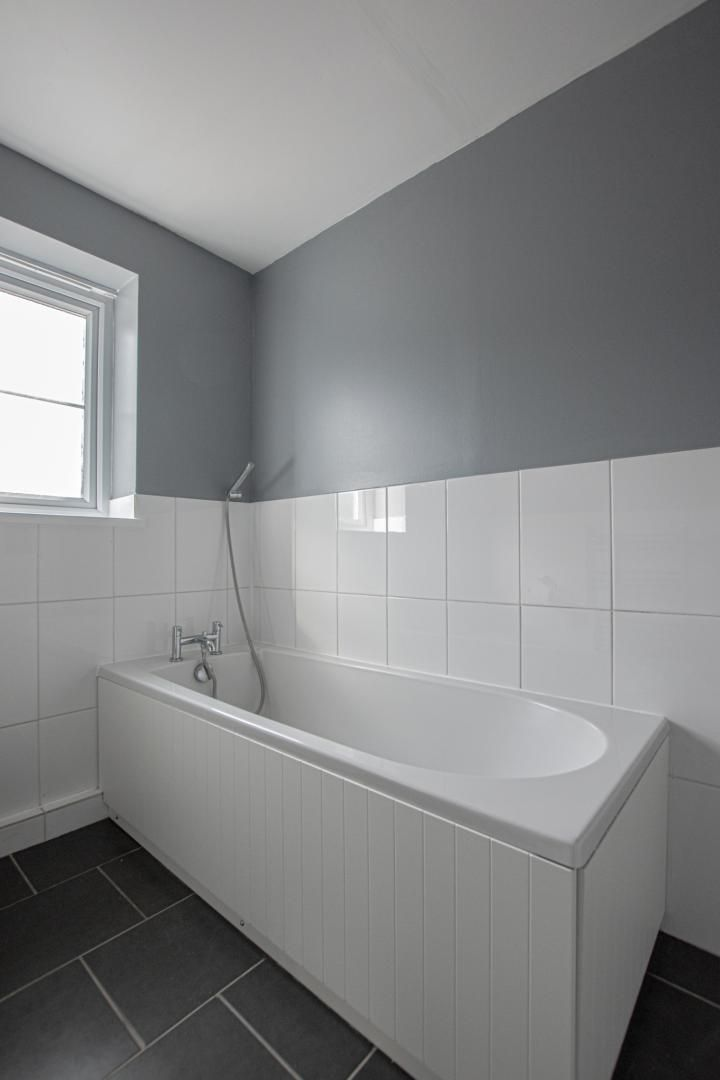 3 bed house to rent in Rectory Road  - Property Image 10