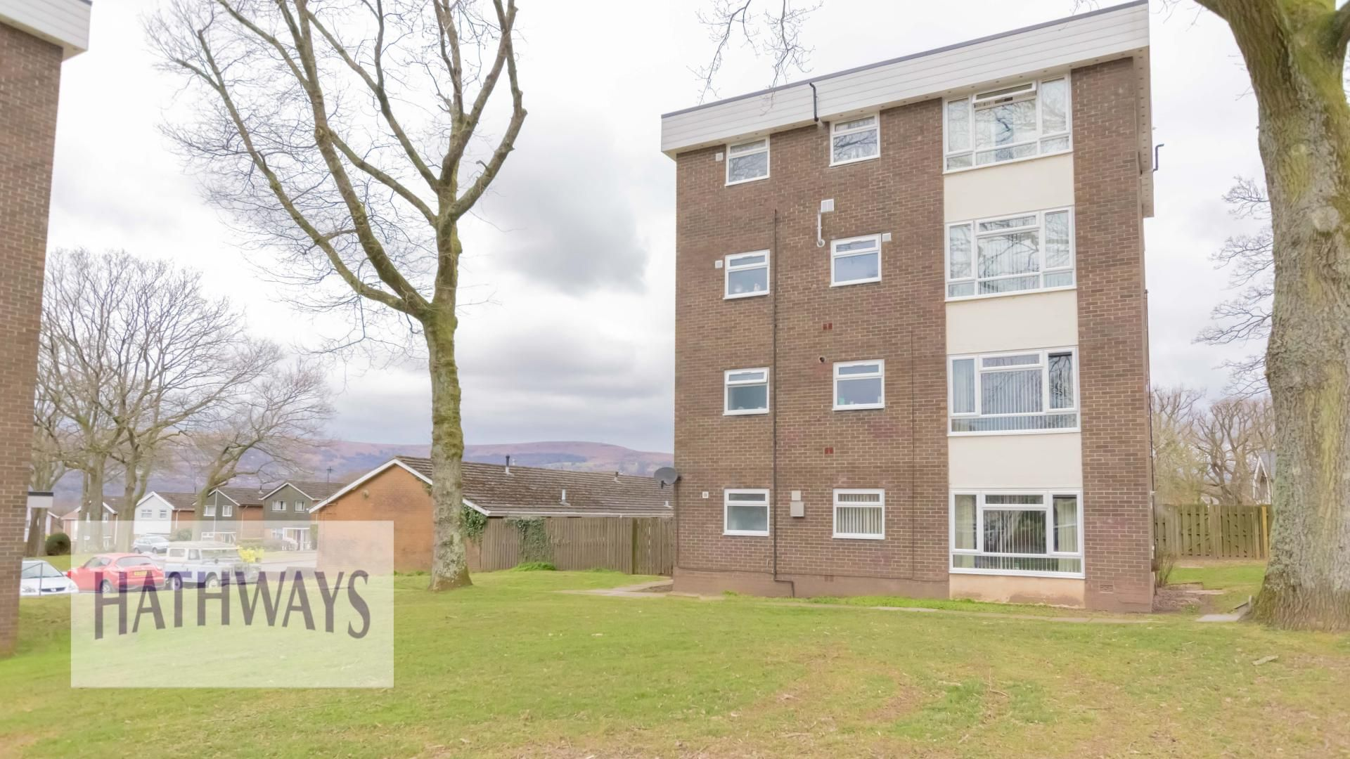 Flat for sale  - Property Image 1