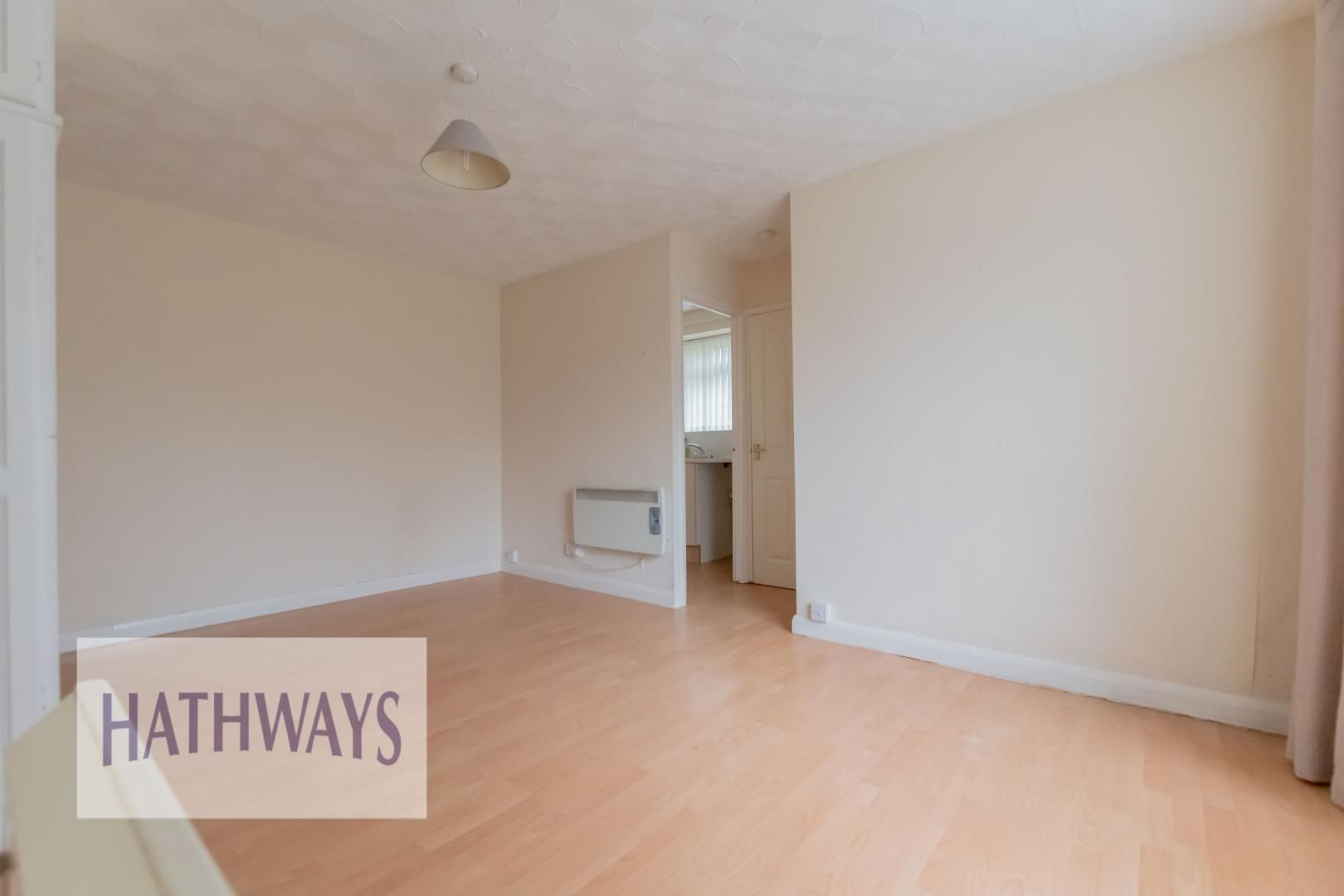 Flat for sale  - Property Image 11