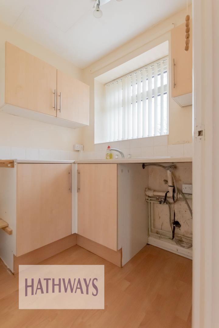 Flat for sale  - Property Image 12