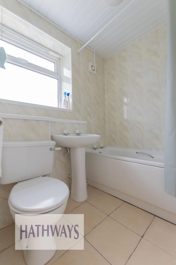 Flat for sale  - Property Image 14