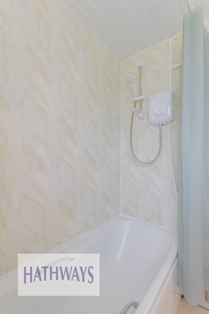 Flat for sale  - Property Image 15