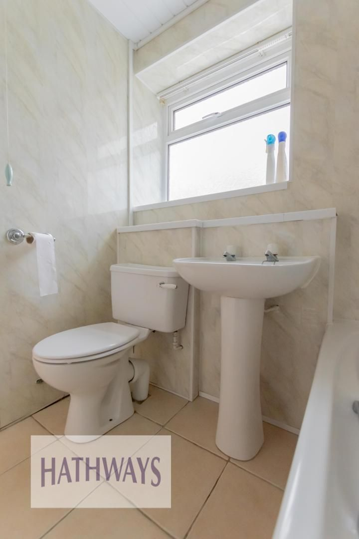 Flat for sale  - Property Image 16