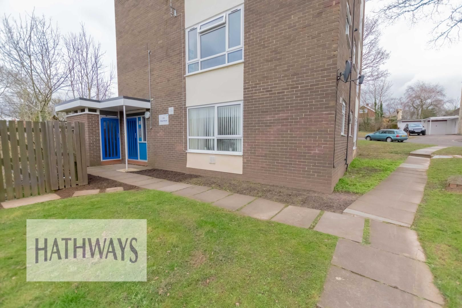 Flat for sale  - Property Image 3