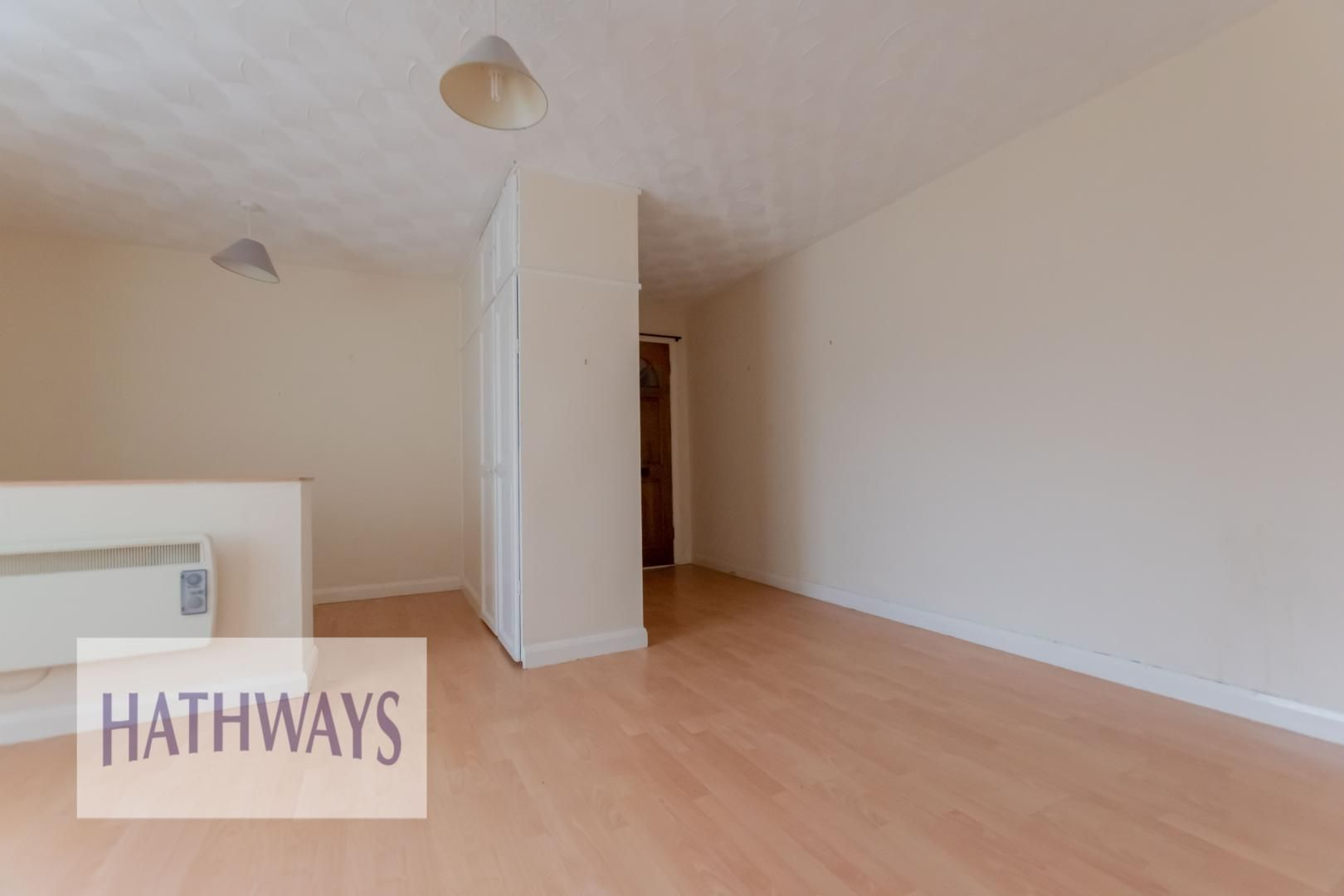 Flat for sale  - Property Image 6