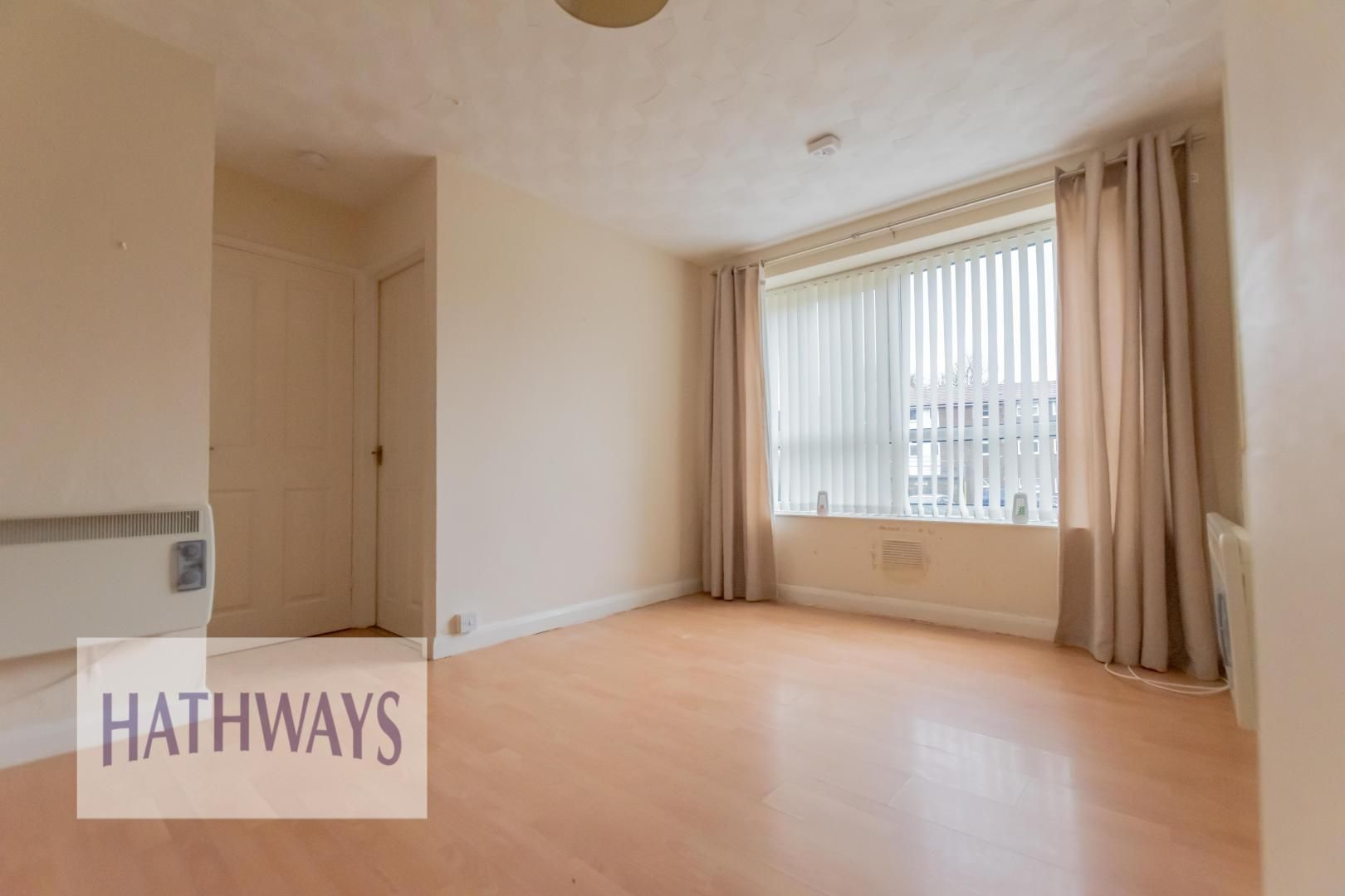 Flat for sale  - Property Image 8