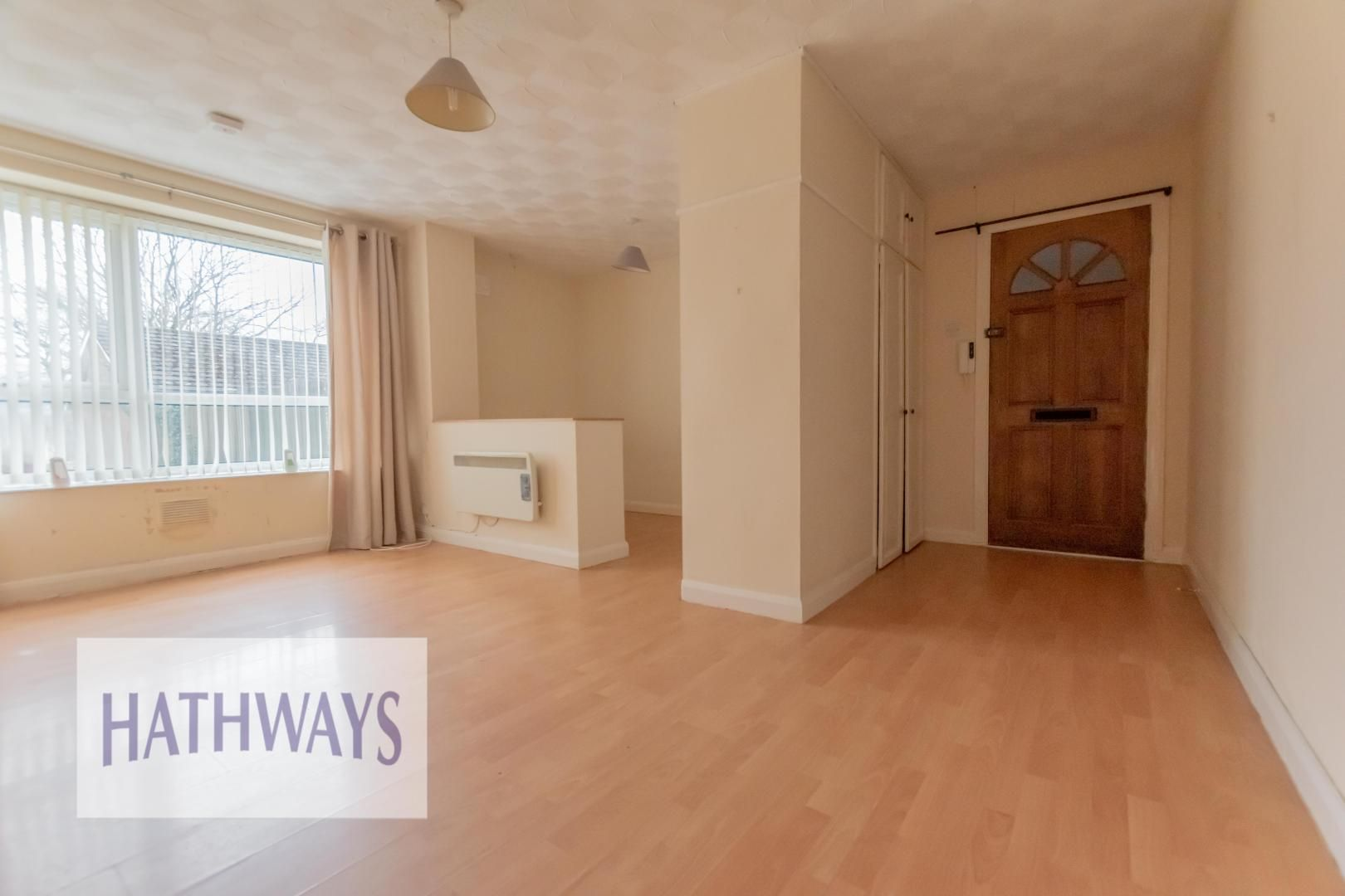 Flat for sale  - Property Image 9