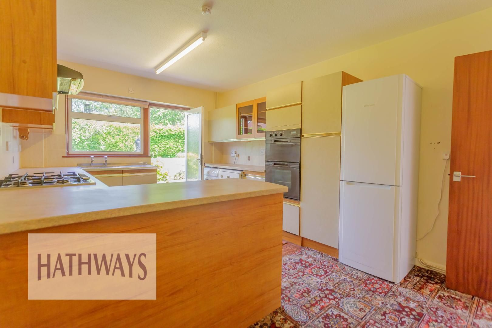 3 bed bungalow for sale in Ashford Close  - Property Image 13
