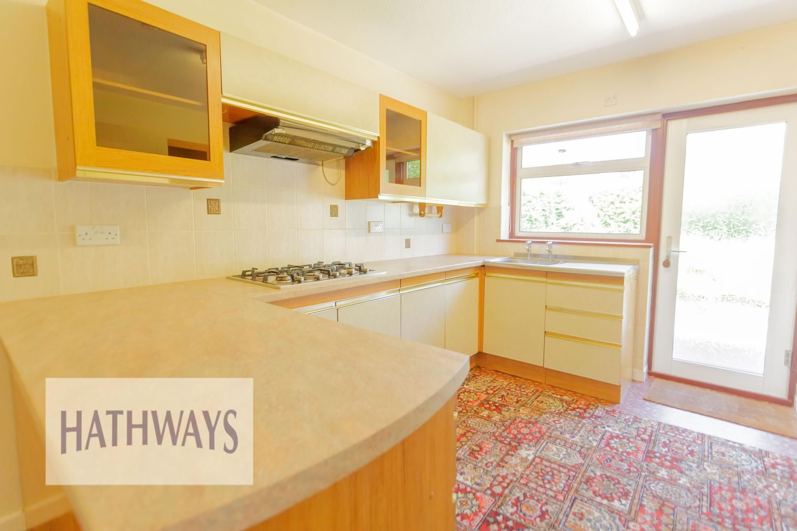 3 bed bungalow for sale in Ashford Close  - Property Image 16