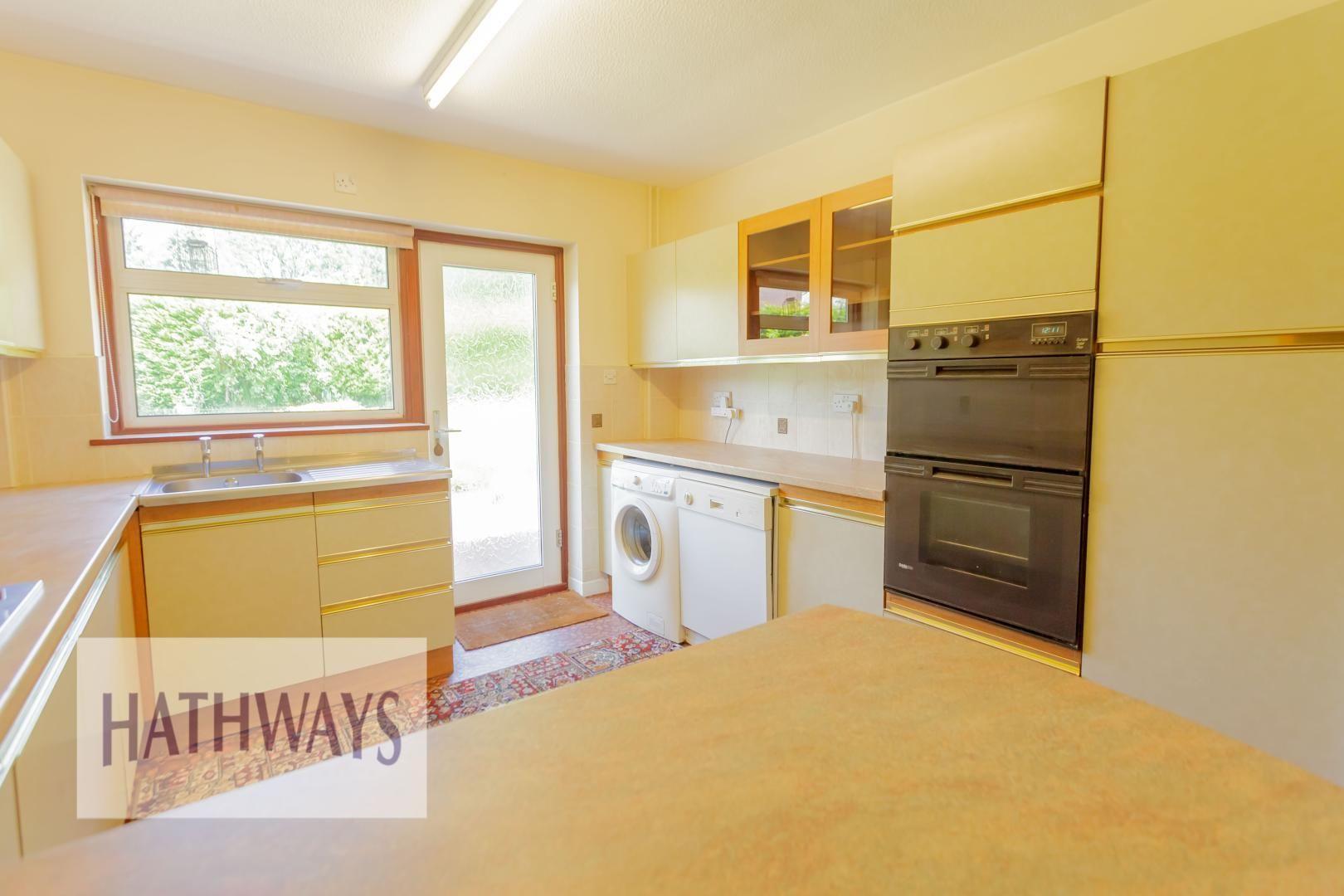 3 bed bungalow for sale in Ashford Close  - Property Image 17