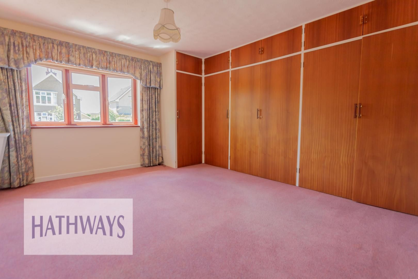 3 bed bungalow for sale in Ashford Close  - Property Image 18