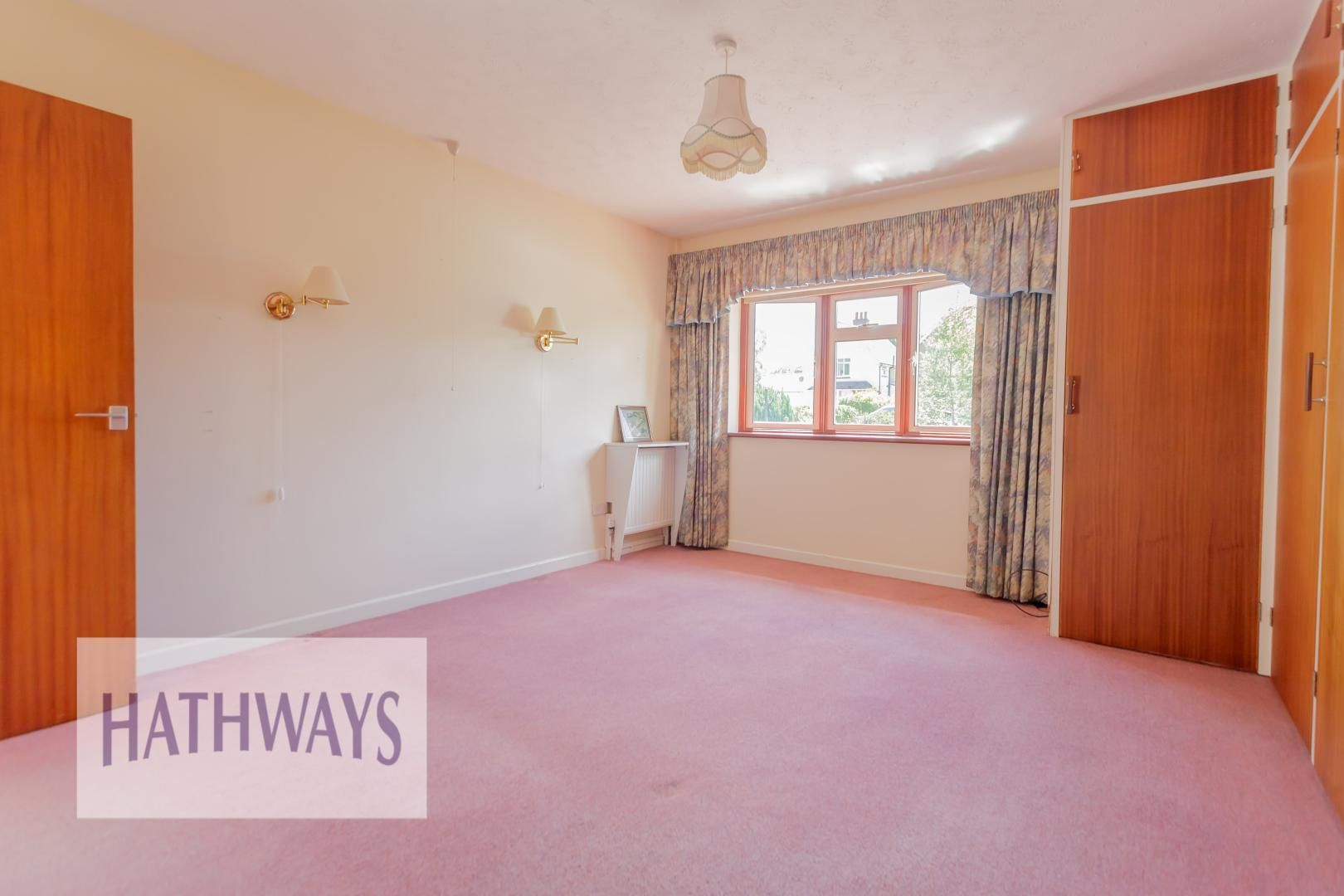3 bed bungalow for sale in Ashford Close  - Property Image 19