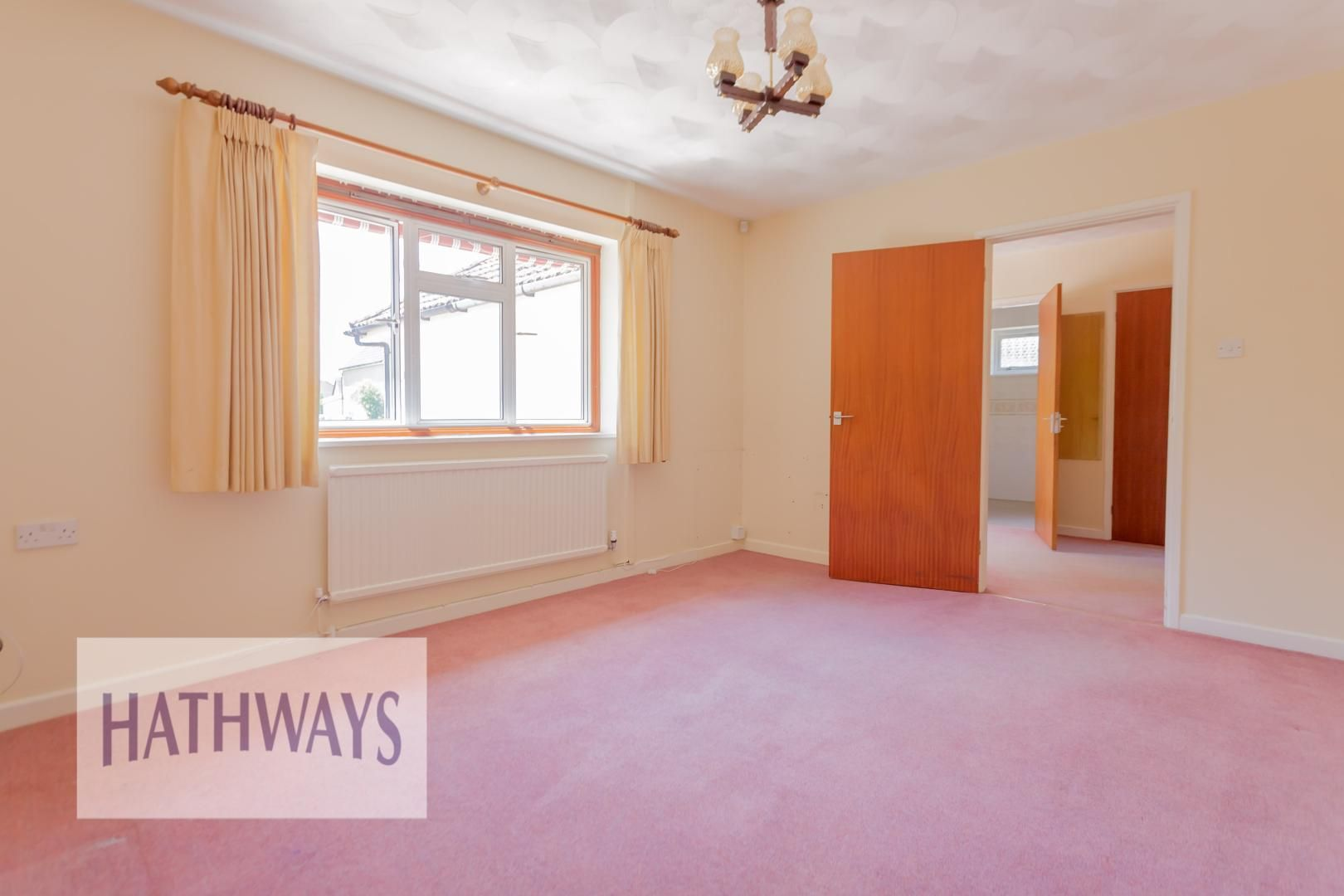 3 bed bungalow for sale in Ashford Close  - Property Image 20