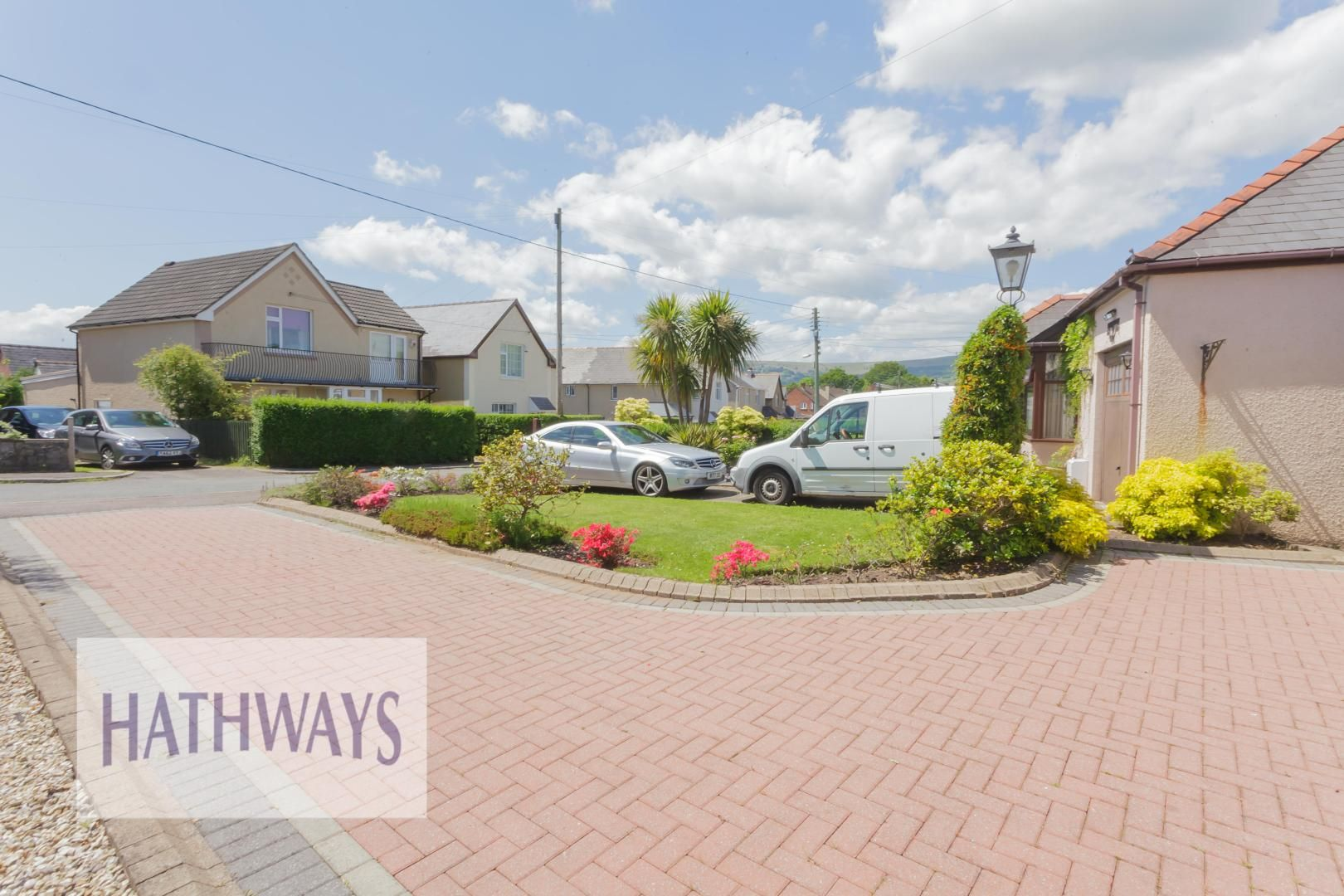 3 bed bungalow for sale in Ashford Close  - Property Image 3