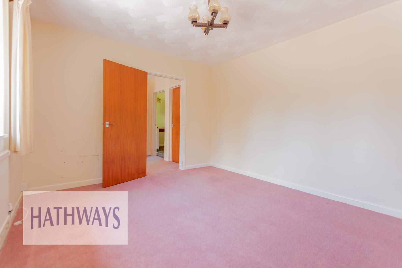 3 bed bungalow for sale in Ashford Close 21