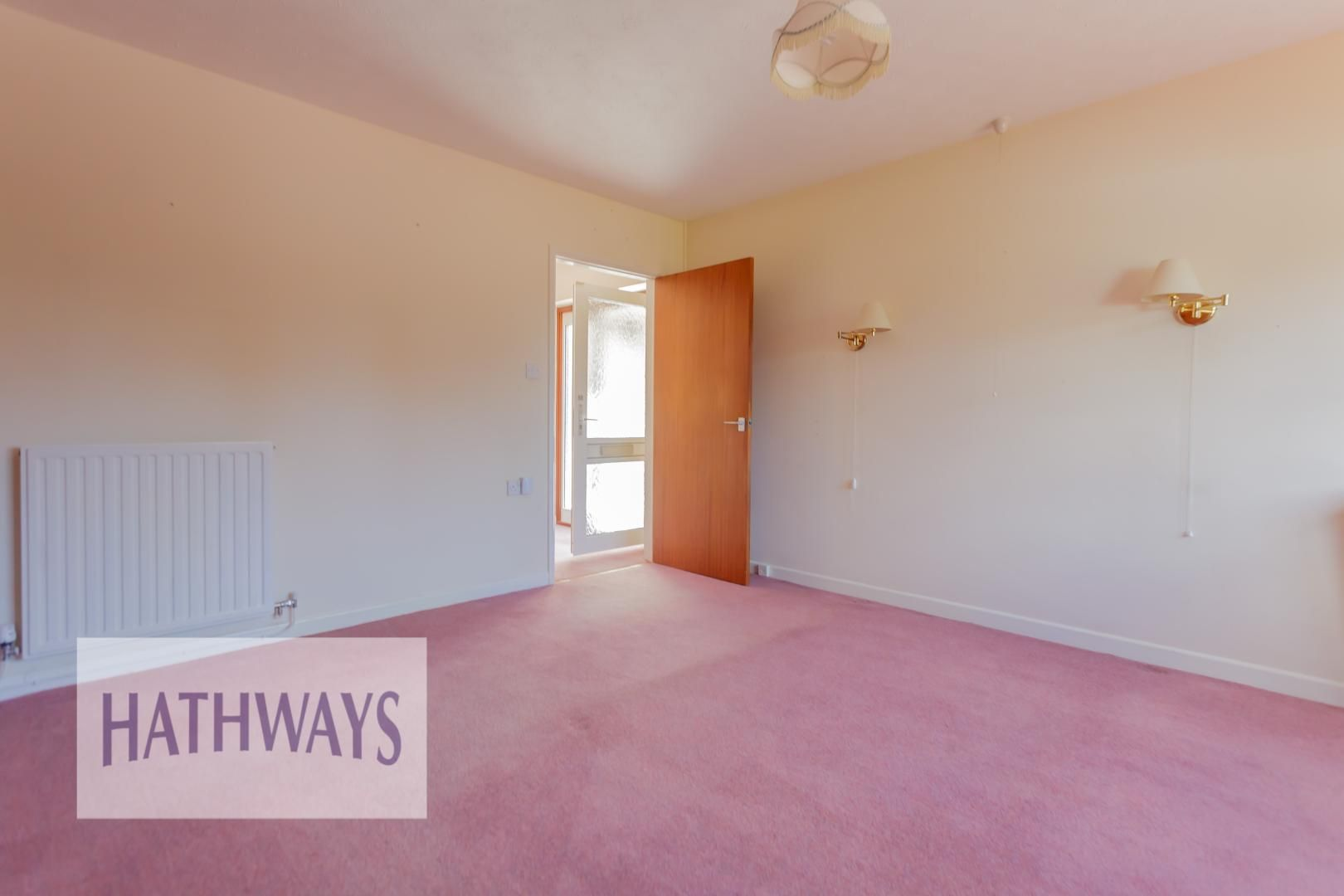 3 bed bungalow for sale in Ashford Close 22