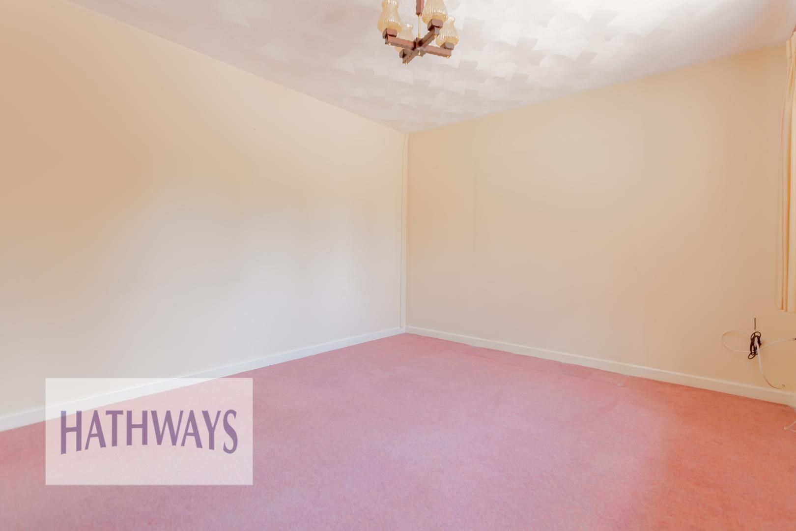 3 bed bungalow for sale in Ashford Close 23
