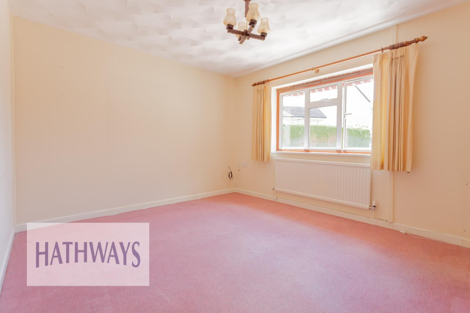 3 bed bungalow for sale in Ashford Close 24