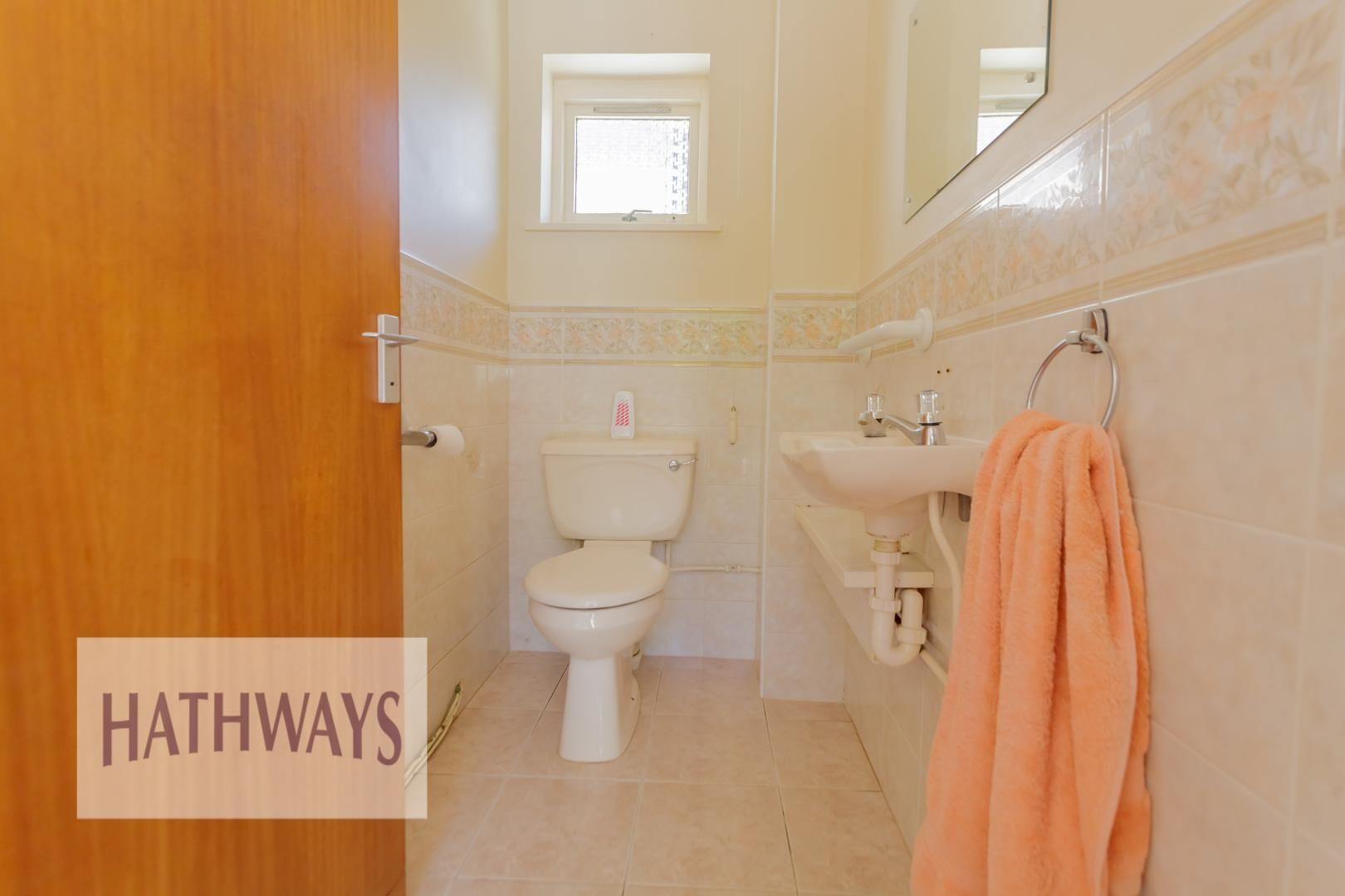 3 bed bungalow for sale in Ashford Close 25