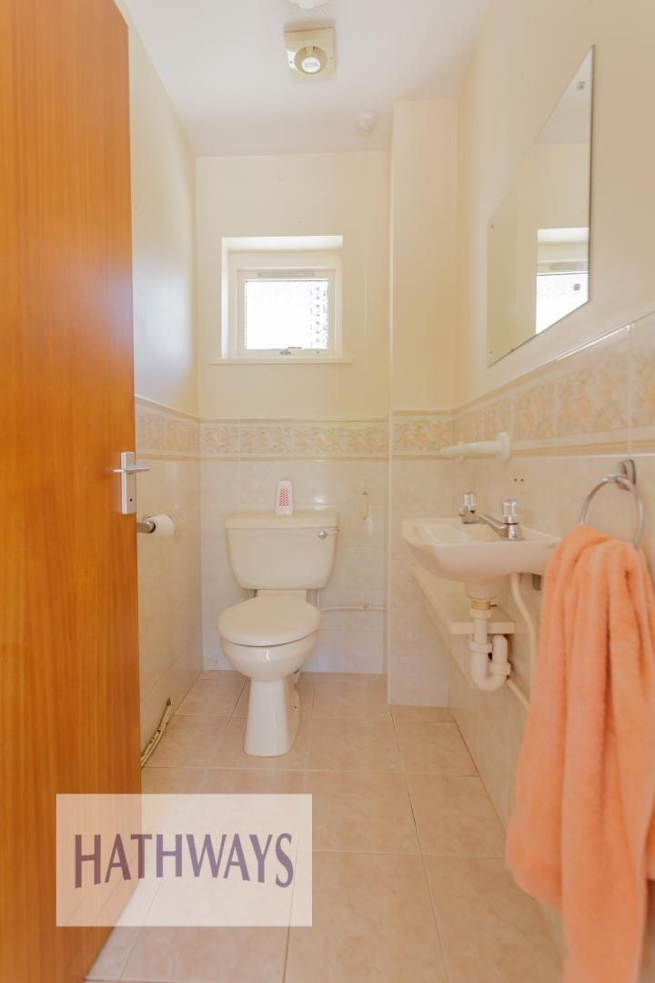 3 bed bungalow for sale in Ashford Close  - Property Image 26