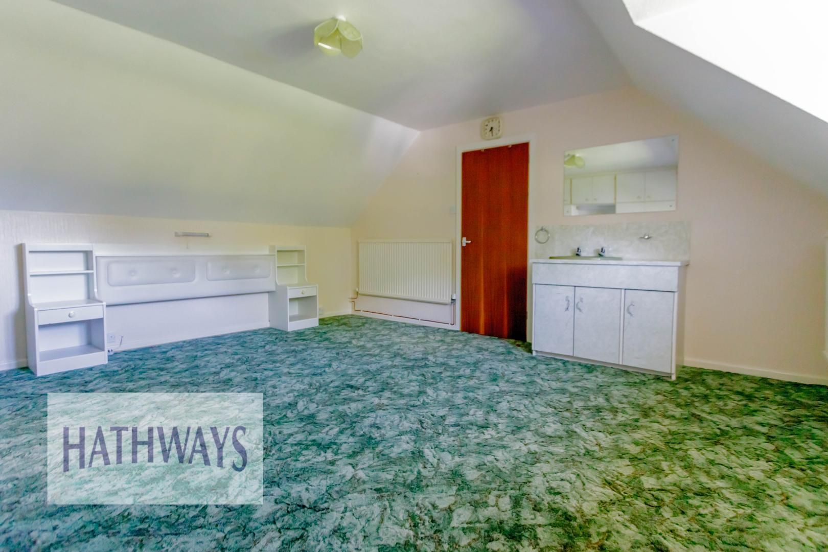 3 bed bungalow for sale in Ashford Close 27